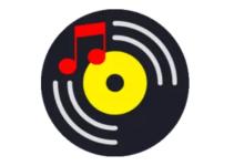 Download DJ Music Mixer Terbaru