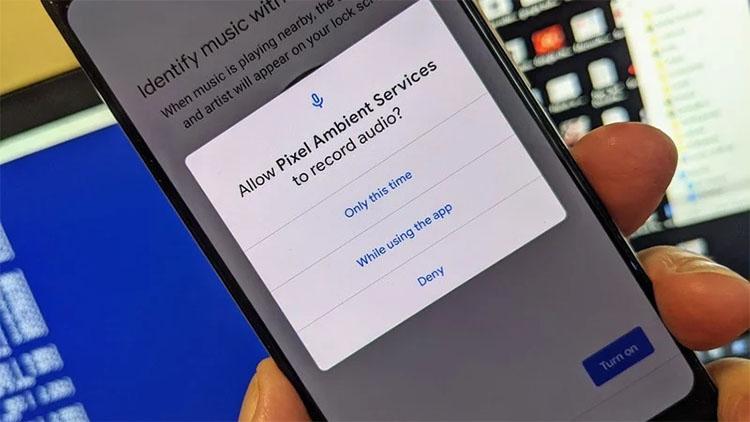 Fitur Auto Reset Izin Akses Android 11 Juga Hadir di Perangkat Lawas