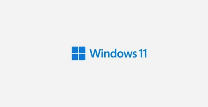 Fix! Windows 11 Rilis Tanggal 5 Oktober