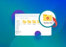 Folder Windows.old Apakah Aman Untuk Dihapus