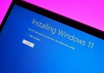 Garansi PC Bisa Hangus Jika Paksa Pasang Windows 11