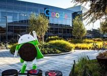 Google Didenda 2,5 Triliun Oleh Pengadilan Korea Selatan