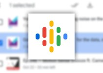 Google Podcast Rilis Perubahan Antarmuka Besar-Besaran