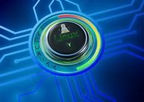Malware Baru Gunakan Windows Subsystem for Linux Untuk Lakukan Serangan