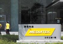 MediaTek Dominasi Pasar Chipset Smartphone di Kuartal Kedua 2021