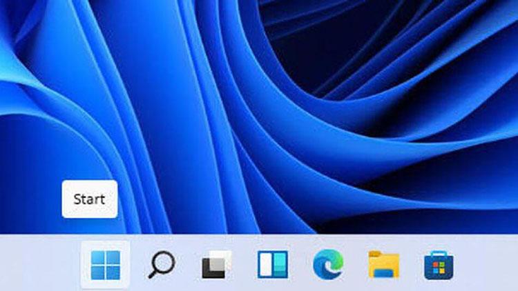 Microsoft Bakal Kembalikan Fitur Drag & Drop Taskbar di Windows 11