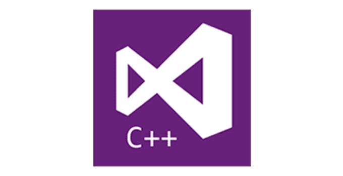 Download Microsoft Visual C++ Runtime Installer