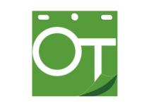 Download OpenToonz
