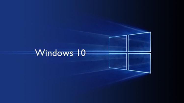Pembaruan Windows 10 KB5005611 Untuk Versi 21H1 dan 21H2 Telah Tersedia