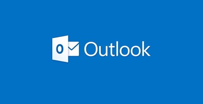 Pengguna Windows 11, Bisa Jadikan Outlook Sebagai Aplikasi Email Default