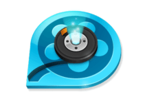Download QQ Player