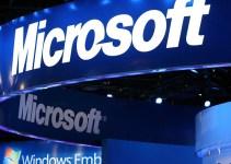 Saham Microsoft Terus Menguat Jelang Perilisan Windows 11