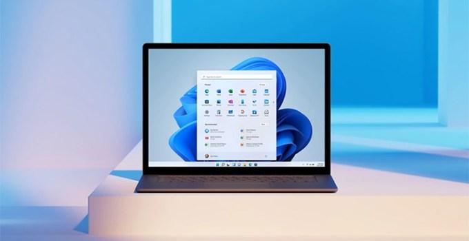 Windows 10 21H2 dan Pratinjau Windows 11 Tersedia Untuk Pengujian Komersial