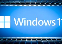 Windows 11 Build 22468 Dirilis ke Kanal Pengembang