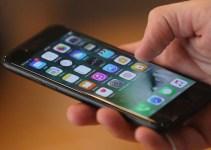 Apple Bakal Awasi Foto dan Video di Smartphone Pengguna, Privasi Terancam
