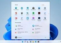 Beberapa Pengguna Baru Windows 11 Justru Dapatkan Taskbar Windows 10