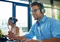 Berbagai Cara Menghubungi Customer Service Microsoft Ketika Windows Bermasalah