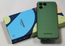 Fairphone 4 Akan Miliki Dukungan Software Hingga 2025