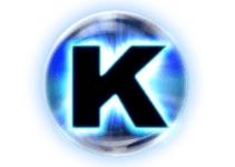 Download MSI Kombustor Terbaru