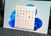 Microsoft Perlakukan Windows 11 Sebagai Produk Yang Belum Jadi