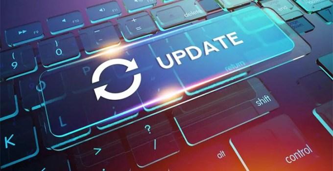 Microsoft Ujicoba Update Stack Packages, Untuk Memperlancar Pembaruan Windows