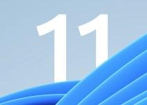 Microsoft Windows 11 Resmi Diliris ke Publik