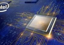 Prosesor Intel Yang Akan Datang, Bakal Adopsi Teknologi Apple