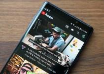 Youtube Hadirkan Fitur Premium Play on Background ke Pengguna Gratisan