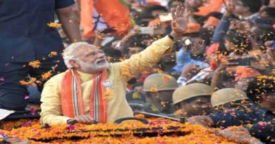 असम- PM मोदी की पहल ने बचाई डिब्रूगढ़ की एक बच्ची का जान