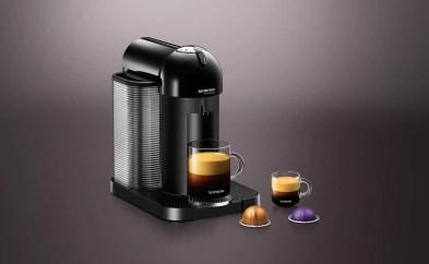 Afbeeldingsresultaat voor nespresso