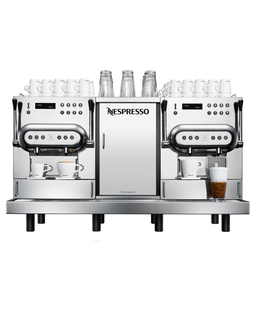 Image Result For Office Coffee Systems