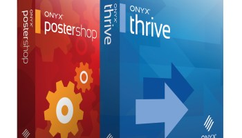 Onyx updates RIP software – Graphics to Industrial Printing Journal