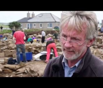 Video – An introduction to the Ness of Brodgar