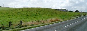 Little Barnhouse Mound. Sigurd Towrie
