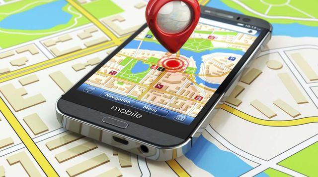 كيفية معرفة مكان أي شخص إنطلاقا من رقم هاتفه فقط ناس زمان