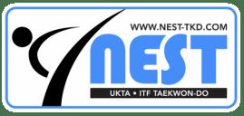 NEST Taekwon-do