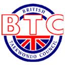 The British Taekwon-do Council