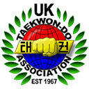 UK Taekwon-do Association