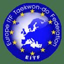Europe ITF Taekwon-do Federation