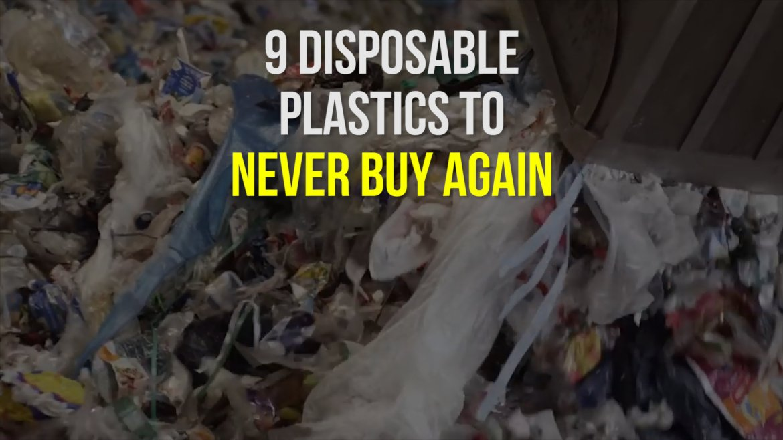 eco friendly plastic alternatives