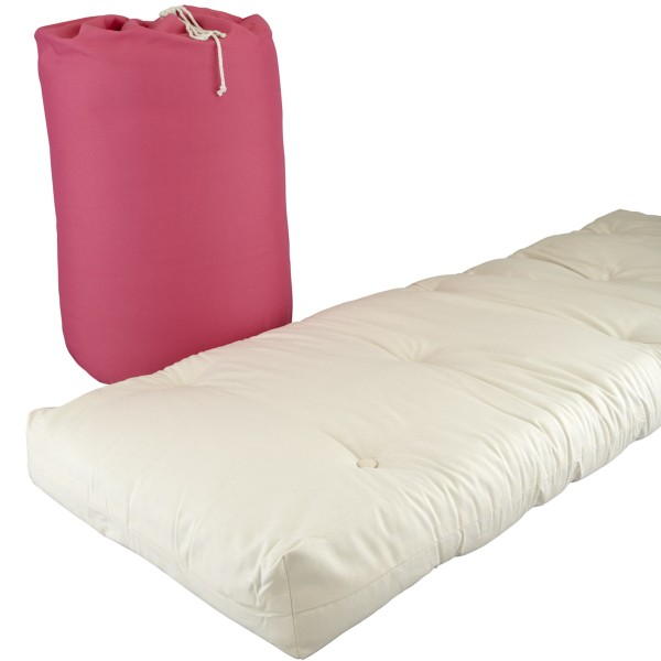 Bed In A Bag For Sleepovers Best Model 2016