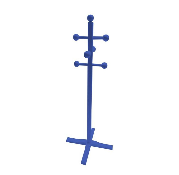 Coat Stand Navy For Children Amp Kids In SA