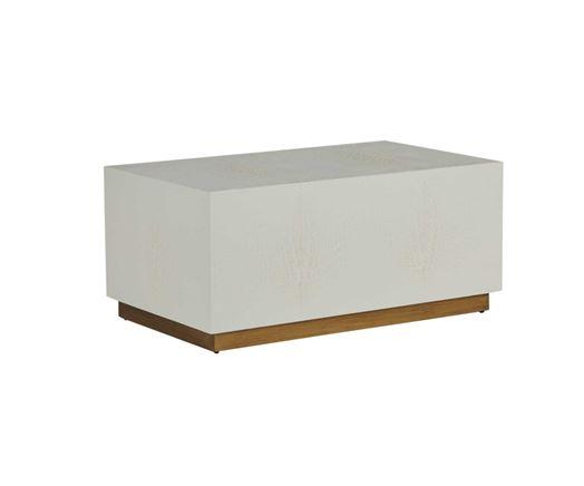 felton coffee table nest fine gifts and interiors