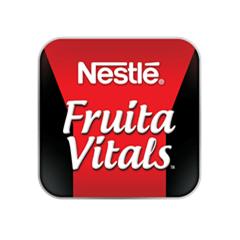 Fruta Vitals