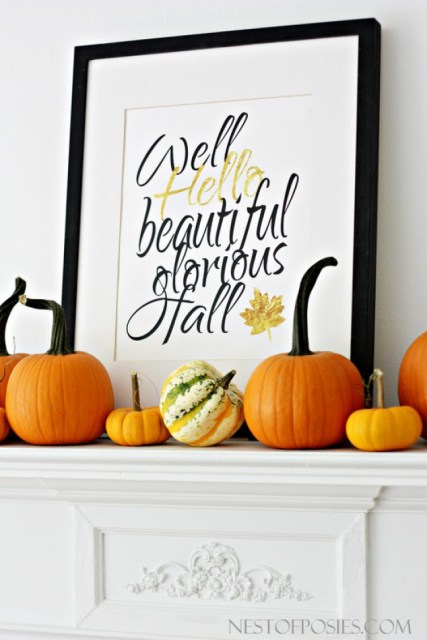 Free-11x14-Fall-printable-with-Gold-ink-cost-2.14-to-print-at-national-chain-store