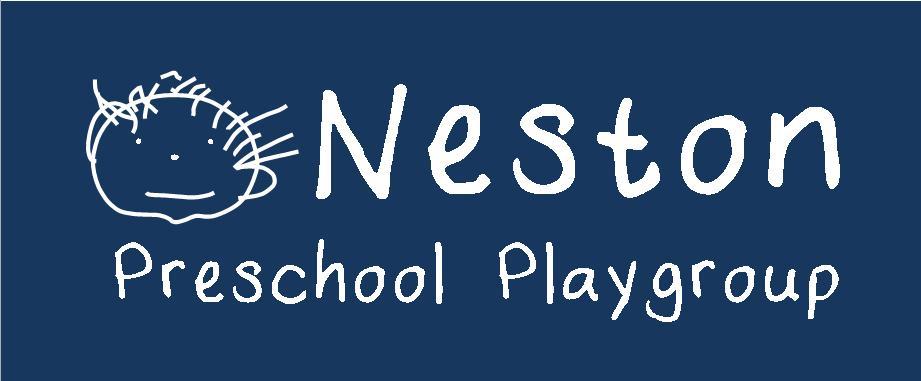 Neston Pre-School Playgroup