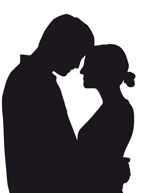 couple-309494_640