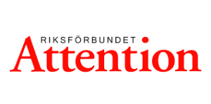 Föreningen Attention