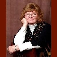 Storyteller - Lauretta Phillips