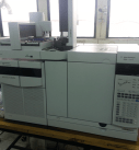 Agilent-GCMSMS-installed-at-KEBS